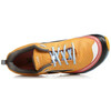 Altra W's Superior 2.0 Orange/Blue